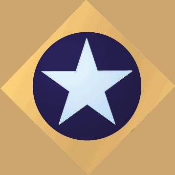 Logo Grafik Maerchenkosmos