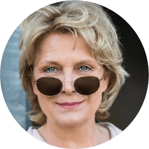 Janette Rauch