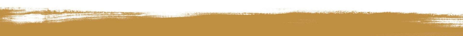 Maerchenkosmos Footer Pinselkante White