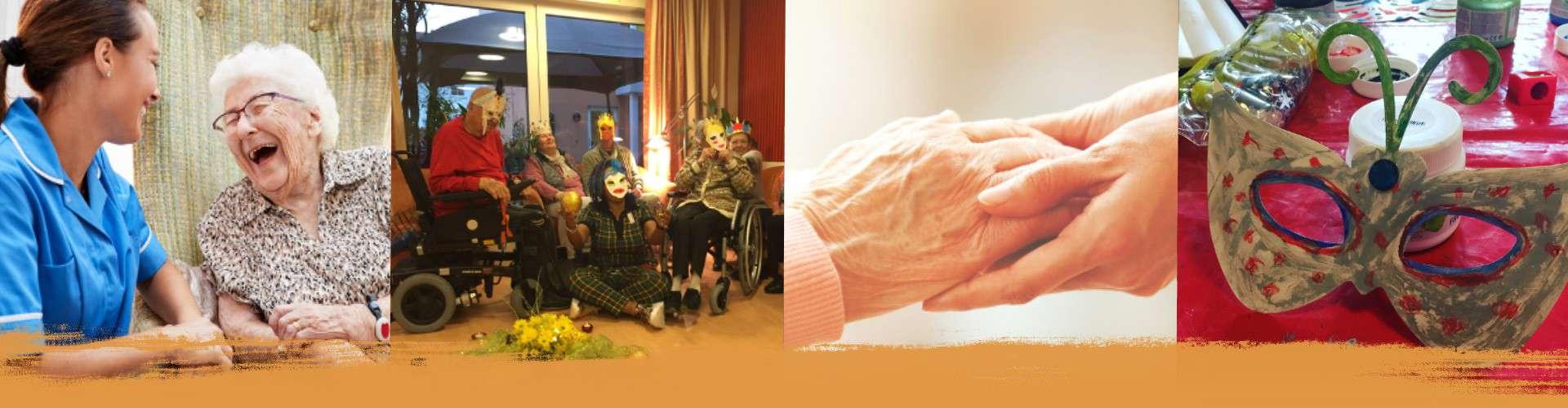 Janette Rauch Senioren+